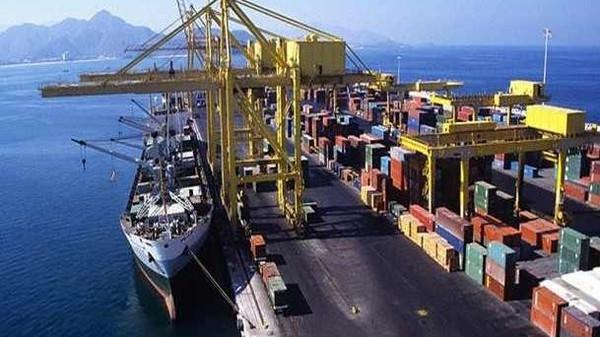 كيف وصلت الصادرات التركية لـ 150 مليار دولار سنويًا ؟