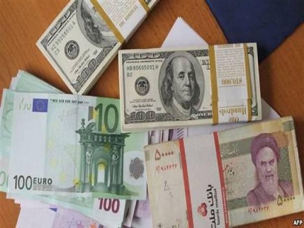 رفع العقوبات ليس العامل الرئيسي لاقتصاد إيران