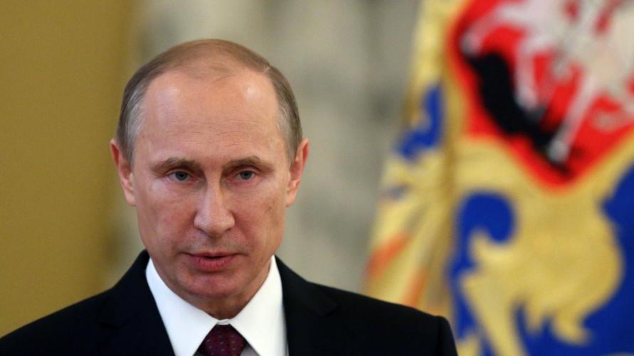 روسيا أكثر ميلاً إلى حلّ عسكري يطوّع السياسي