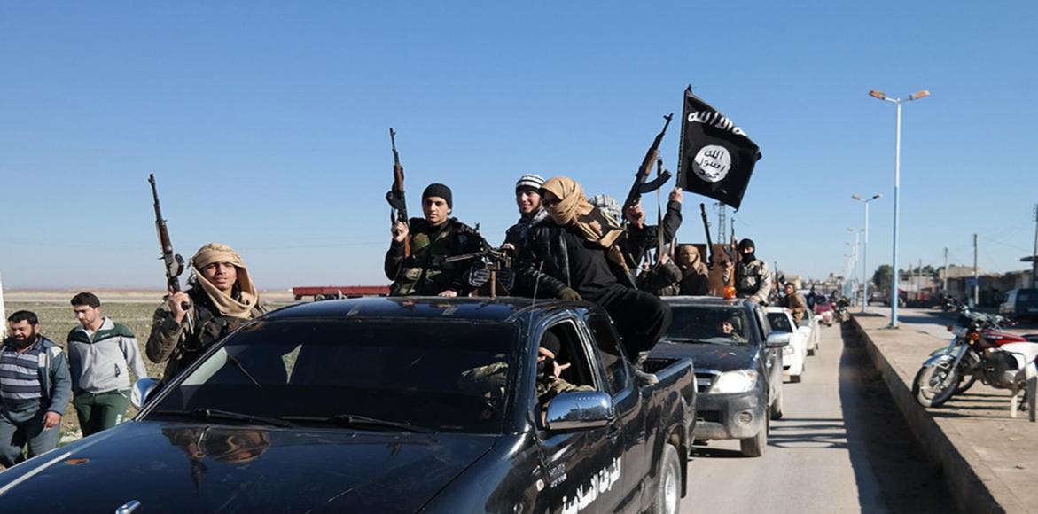 تنظيم الدولة.. هل غيّر إستراتيجيته تجاه الغرب؟