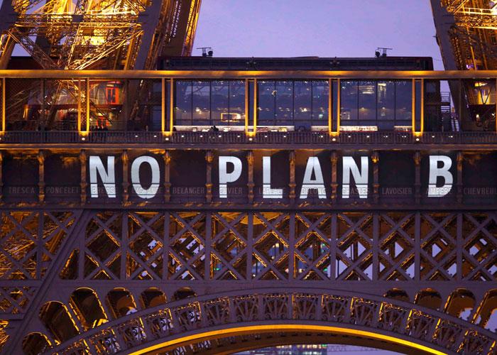 قمة المناخ في باريس.. حسابات الطاقة البديلة واعتراض الدول النفطية
