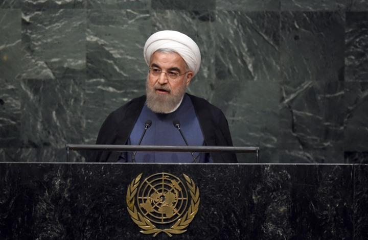 هل يكفي رفع العقوبات الدولية لإنعاش الاقتصاد الإيراني؟