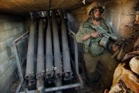 دروس عسكرية روسية لـ «حزب الله» في سوريا