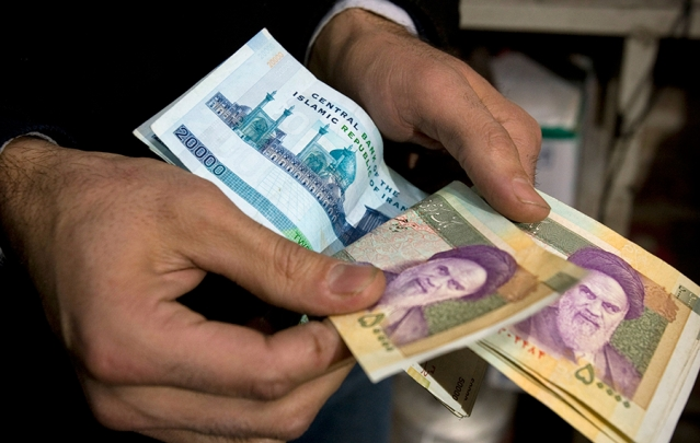 العقوبات على إيران: أخبار متضاربة – وتحذيرات للمستثمرين المحتملين