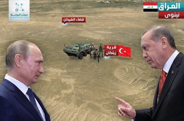 TUrKIA-Iraq-RUSIA-min
