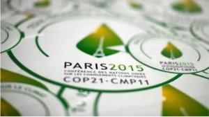 conf_climat_paris2015