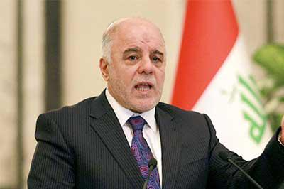 المرجعية الشيعية تنتقد العبادي وحلفاؤه يطالبونه بـ«إجراءات حاسمة لتنفيذ الإصلاحات»