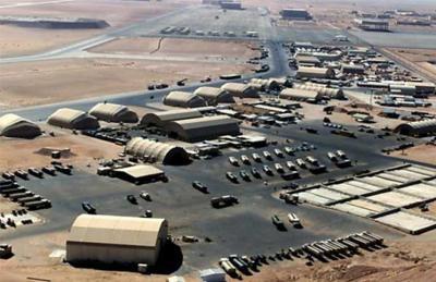 قاعدة عسكرية تركية في الصومال… الجيش التركي في «خليج عدن» بعد وصوله لـ«الخليج العربي»