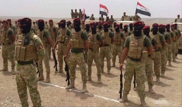 الخلافات العراقية التركية..حسابات الربح والخسارة