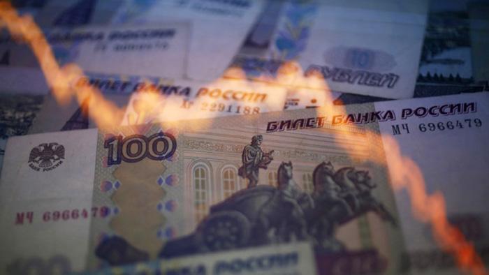 أفول الريع النفطي يهدد العقد الاجتماعي الروسي