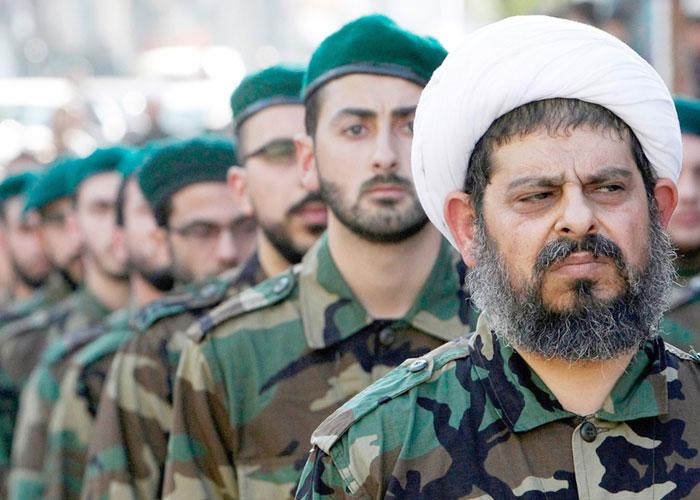 العودة للقتل على الهوية في العراق أولى نتائج خطاب إيران الطائفي