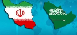 الاقتصاد: سلاح السعودية في وجه إيران