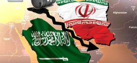 التوتر السعودي – الإيراني واسواق النفط