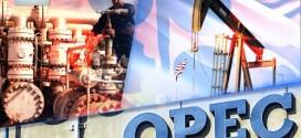 انتاج النفط والحديث عن تعاون المنتجين ..ماذا بعد؟