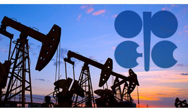 النفط الصخري: منازلة غير محسومة مع «أوبك»