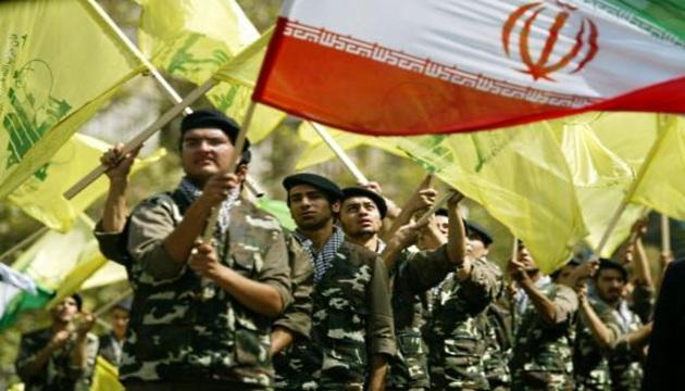حزب الله اللبناني بداية ونهاية