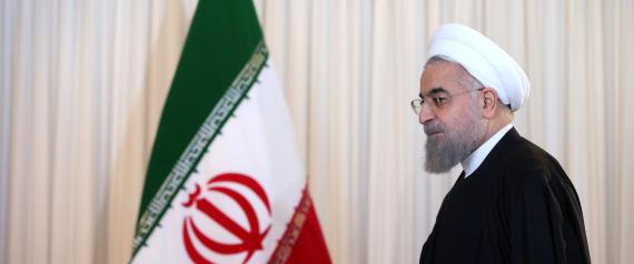 عيون وآذان(ايران تدين نفسها بتأييد الارهاب)