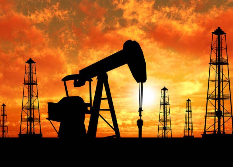 النفط والأزمة السعودية الايرانية