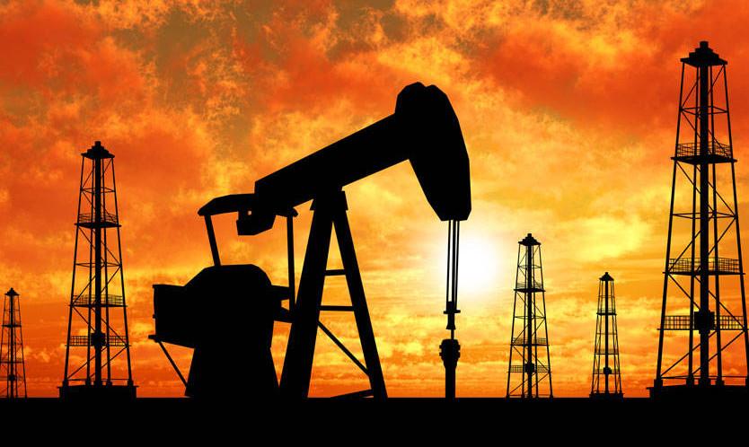 أسعار النفط العالمية في مرمى الأزمة الخليجية الإيرانية