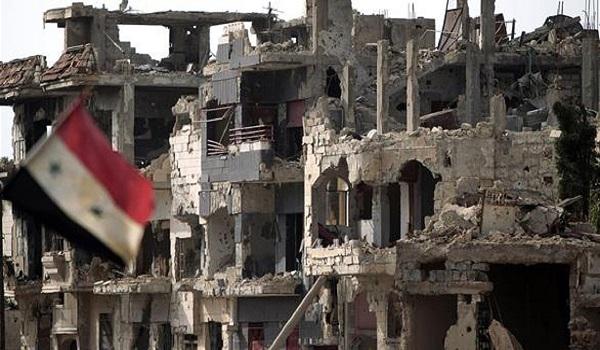 المأزق الأمريكي: ستة خيارات سيئة للتعامل مع الأزمة السورية