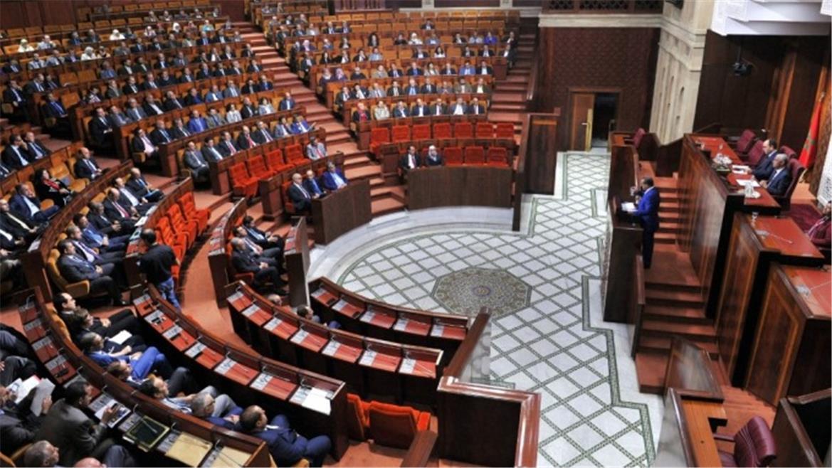 الانتخابات المغربية القادمة: رهانات الدولة ومخاوف الطبقة السياسية