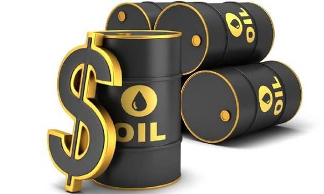 النفط في أسبوع (مفاوضات طويلة وشاقة بعد اتفاق الدوحة النفطي)