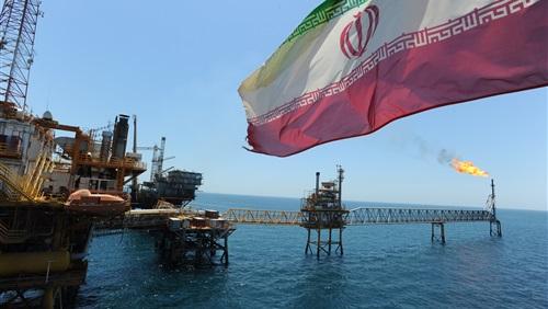 انفتاح مخطط: القوة الناعمة الإيرانية تغزو العالم بهدوء