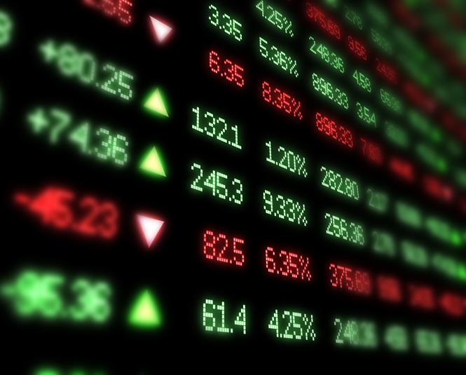 تحديات الأسواق الناشئة والمسؤولية الدولية