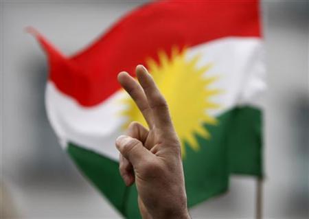 مستقبل «إقليم كردستان العراق»