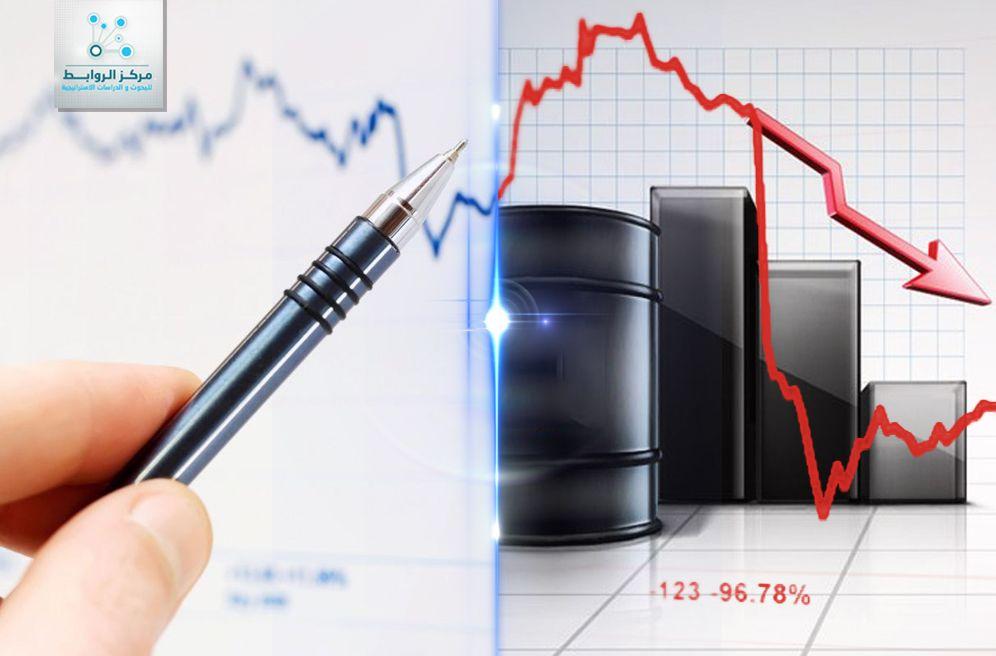 هل حان وقت اعادة التوازن لأسواق النفط ؟