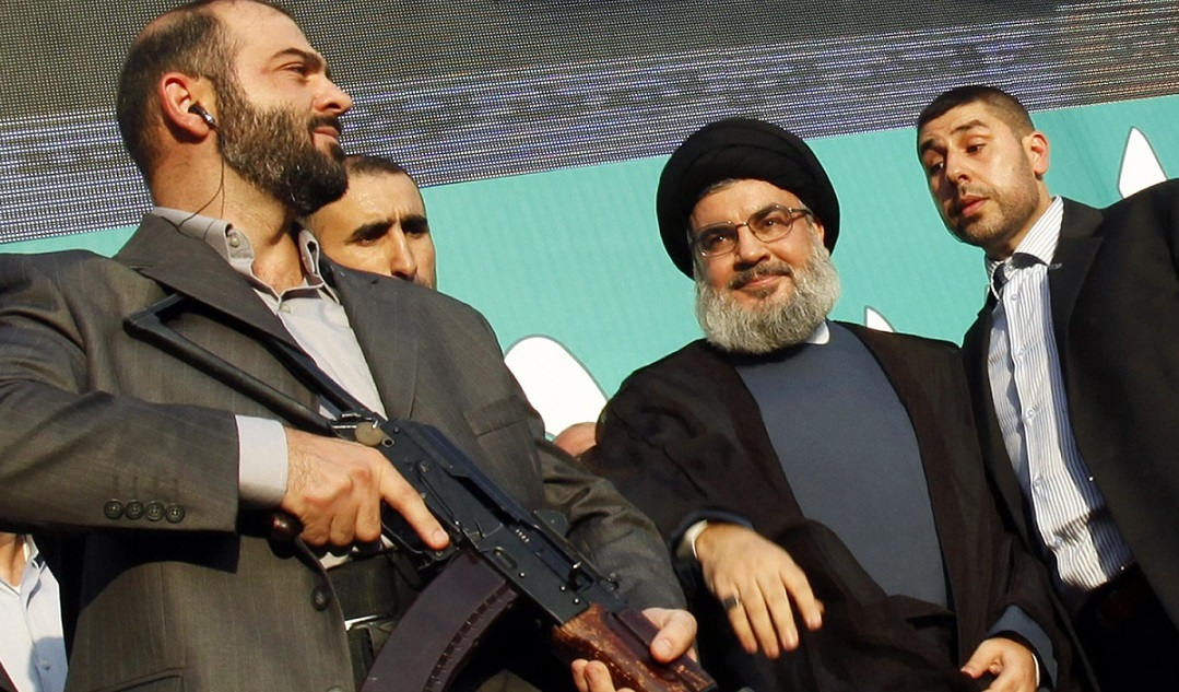 سيناريو متخيّل لانسحاب الحريري من دولة «حزب الله»