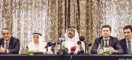 بعد اتفاق الدوحة النفطي : هل سنشهد انضمام باقي المنتجين ؟