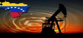 انعكاسات حرب أسعار النفط ..فنزويلا نموذجا