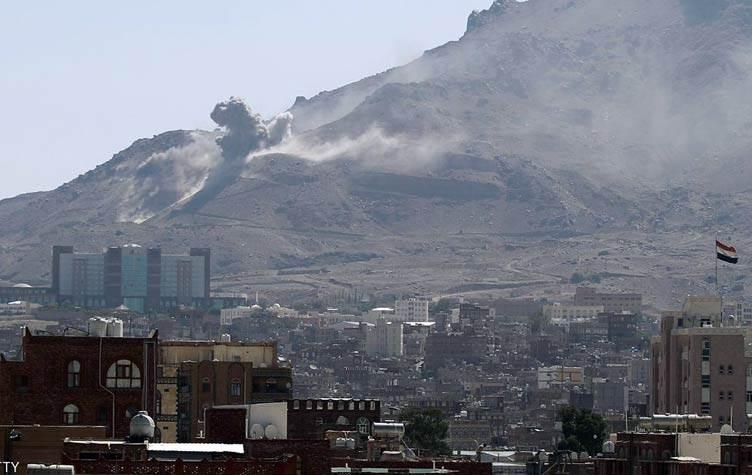 """هل تؤخر """"القاعدة"""" قرار الحسم في اليمن؟"""