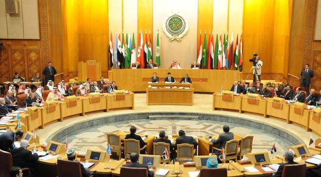 هل اقتربت جامعة الدول العربية من حافة الهاوية؟
