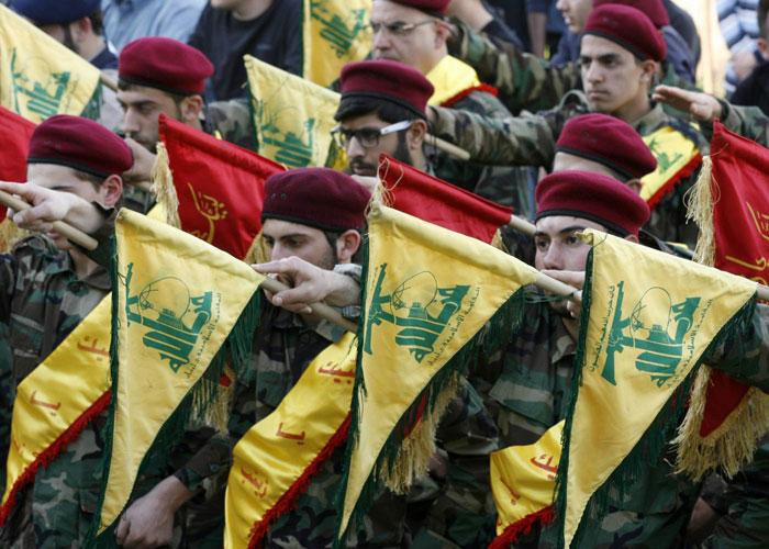 إعلان حزب الله تنظيما إرهابيا ضربة قاسية لإيران