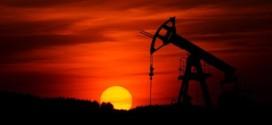 هل يستمر صعود اسعار النفط؟