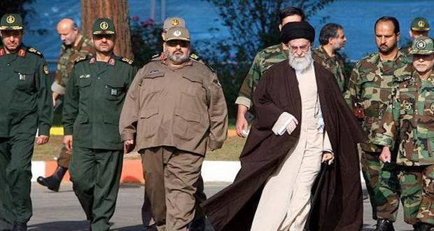 موت ولاية الفقيه: إيران الجديدة هل ستحترم العلاقات بين الدول