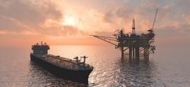 تذبذب أسواق النفط و الأنظار تتجه صوب اجتماع الدوحة
