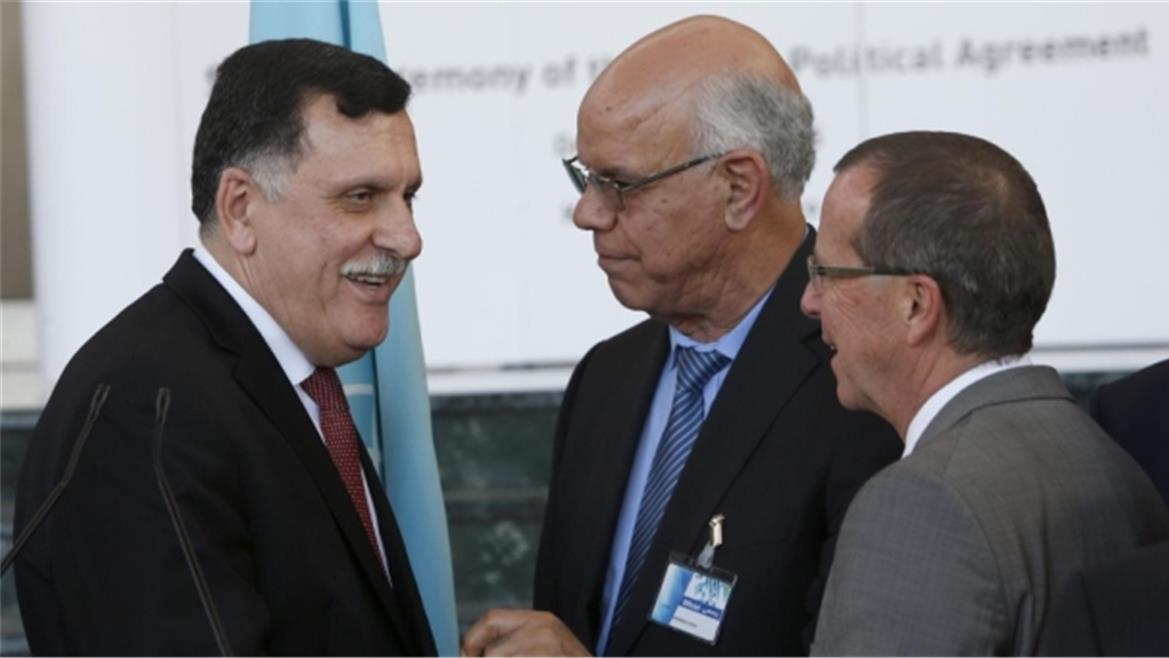 المشهد الليبي: استمرار تعقيدات الحل السياسي والعسكري