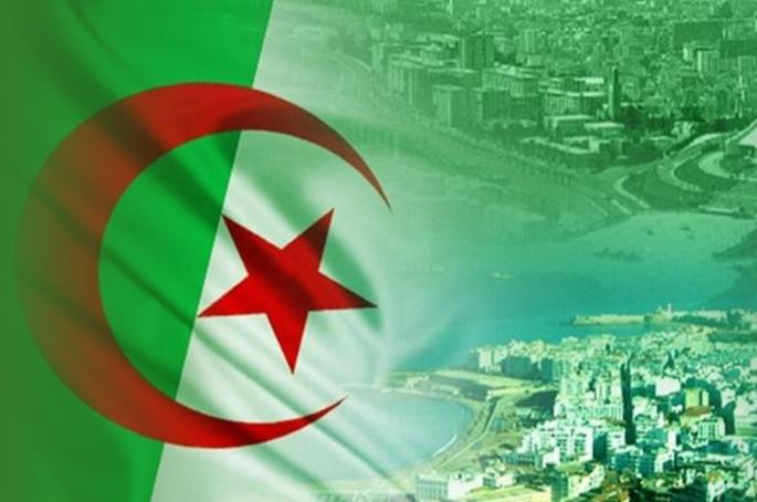 «جون أفريك»: هل شهدت المخابرات الجزائرية تغييرات جوهرية تحت القيادة الجديدة؟
