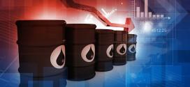 النفط والحديث عن أستقرار الأسواق