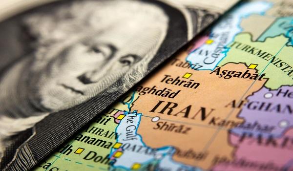 ما بعد الاتفاق النووي: فرص ومخاطر الاستثمار الأجنبي في إيران