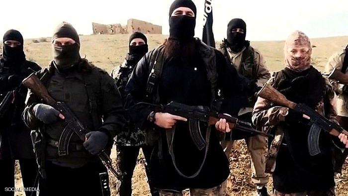 أخطر من «داعش»!