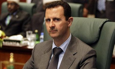 تأجيل «مصير الأسد» يؤجّل إنهاء الصراع