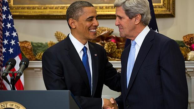 واشنطن تتلاعب بالسوريين: إطالة الصراع وإدارة الفوضى