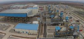 شركة ماس: يُبنى العراق بسواعد أبناؤه
