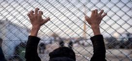 حصاد السنين : الاقتصاد العراقي بعد 13 عاما على الاحتلال