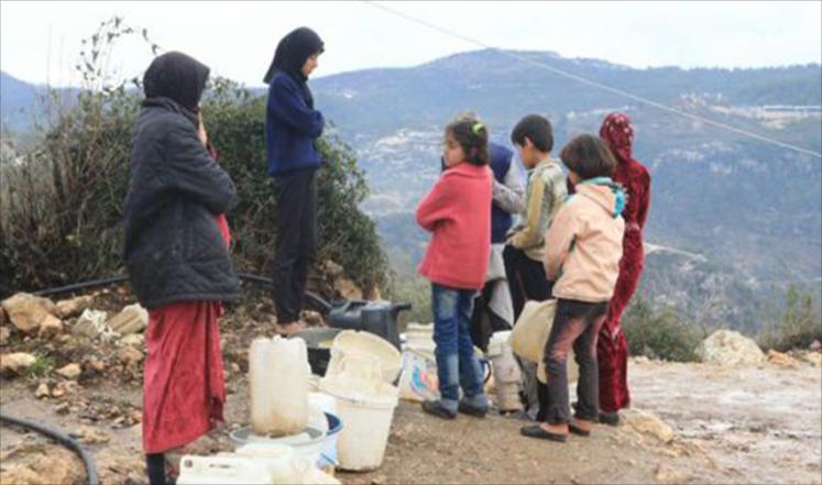 تهجير الأقلية التركمانية.. المشاريع والأحلام