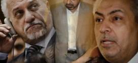 الفساد يهز العراق بأكبر قضية في تاريخه